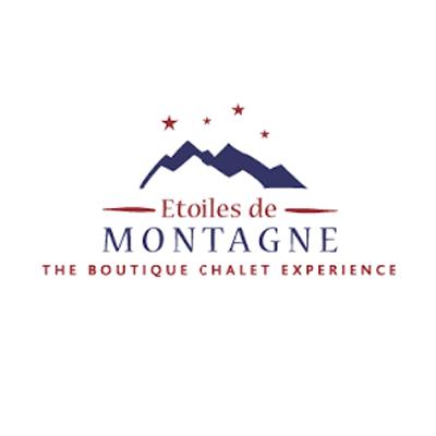 360 Virtual Tour Client Etoiles de Montagne