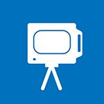 360 3D Scanning Matterport Camera 123DScan Cardiff