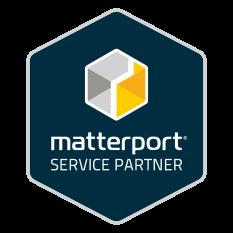 3D 360 Scan Matterport Service Partner, Cardiff Bristol Swansea